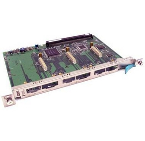 Card Option Panasonic KX-TDA0190