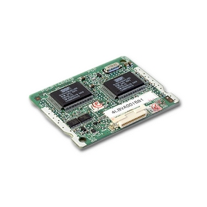 card ghi am panasonic kx te82492