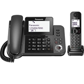 Panasonic KX-TGF320