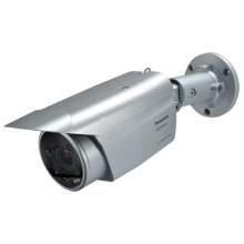 Camera IP Outdoor Panasonic WV-SPW312L