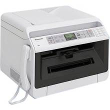 may fax panasonic kx mb2120