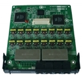 card kx ns5172 mo rong 16 may nhanh digital cho tong dai ip panasonic kx ns300