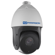 Camera Speed Dome hồng ngoại HD Paragon HDS-PT7215TVI-IR