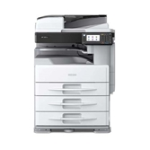 Máy Photocopy Rioch Aficio MP 3053