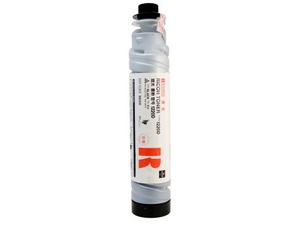 Mực in Photocopy RICOH TONER TYPE 1220D