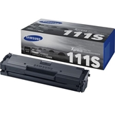 Mực in Samsung MLT D111S Black Toner Cartridge