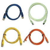 Schneider Digilink CAT 5e Patch Cord UTP 5M