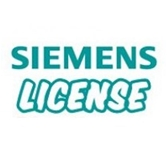 OpenScape Business X8 IP user license