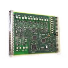 TMANI Trunk Card for SIEMENS HiPath 3000/4000 systems