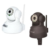 Camera IP wifi Vantech VT-6300B 1.3 Megapixel