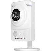 Camera IP Vantech VP-253 1.0 Megapixel
