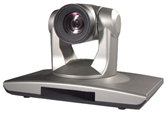 Camera Mirray UV 950 cho VidyoRoom HD-230