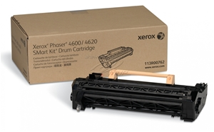 fuji xerox phaser 4600n 4620dn drum unit 113r00762
