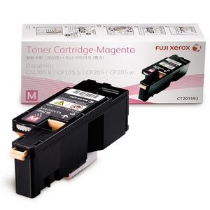 muc in xerox cm205bcp105bcp205 magenta toner cartridge
