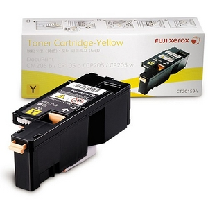muc in xerox cm205bcp105bcp205 yellow toner cartridge