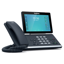 Điện thoại IP Phone Yealink SIP-T58A