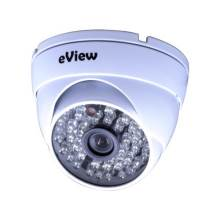 Camera AHD eView EV-IRV3348A20